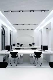 open office design ideas. Open Office Design Ideas Best On Space And