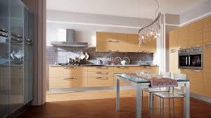 Creativity Modern Contemporary Italian Kitchen Furniture Design Marvelous Classy Ideas For Impressive