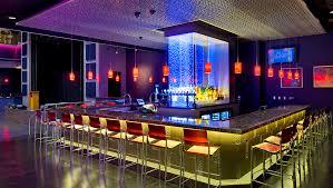 back bar lighting. santa ana casino back bar 0 lighting