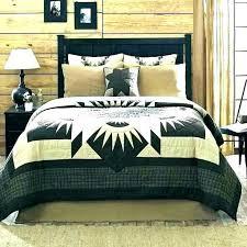oversize king coverlet oversize king bedspread oversized king bedspreads bedspreads king oversized oversized king quilt luxury bedspreads quilts dean