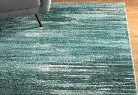 black gray and turquoise rugs yellow area grey rug default name s all modern plush for living room