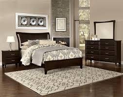 Bedroom: Vaughan Bassett   Vaughan Bassett Furniture Company ...