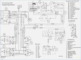 bmw e46 318i wiring diagram pdf freddryer co bmw e36 wiring diagrams bmw e46 318i wiring diagram pdf appealing 320d ideas bmw e46 318i wiring diagram pdf