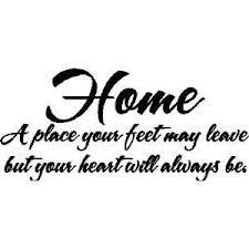 Quotes home