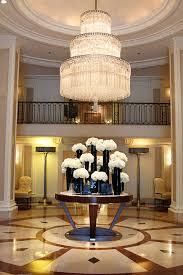 beverly wilshire hotel 4