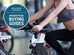 best exercise bike 4x3