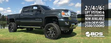 2018 gmc lifted. modren 2018 pr293 and 2018 gmc lifted 8