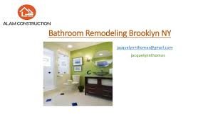 bathroom remodeling brooklyn. Bathroom Remodeling Brooklyn NY Jacquelynnthomas@gmail.com Jacquelynnthomas