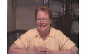 Bonnie Lee Obituary (2021) - Portland, OR - The Oregonian