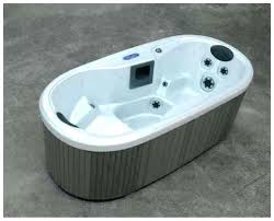 lovely two man hot tubs 2 person hot tub two person hot tub 2 person hot tub hardcover 4 man hot tub uk