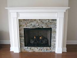 photo 4 of 7 fireplace mantels los angeles photo 4 wood mantels for fireplace fvorite custom wood fireplace mantels