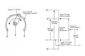 dial rheostat wiring diagram wiring diagram info dial rheostat wiring diagram wiring diagram inside dial rheostat wiring diagram