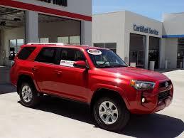 toyota suv : Toyota Land Cruiser 4wd Suvs For Sale Beautiful ...