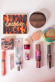 basic makeup essentials featured by top us life and style ger live laugh linda