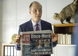 Der mörder lauert in der dunkelheit. Tatort Wer Jetzt Allein Ist Kritik Zum Film Tittelbach Tv