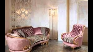 italian furniture. Captivating Italian Furniture   Bedroom Brands Zjfpeqo A