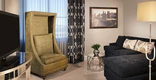 Modern Furniture Stores San Antonio Stunning San Antonio Hotel Suites San Antonio TX Hotel Accommodations