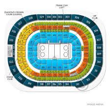 Tampa Bay Lightning Vs Calgary Flames Tickets 2 29 20