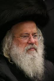 Image result for Torah scholar Rabbi Moshe Aharon HaKohen