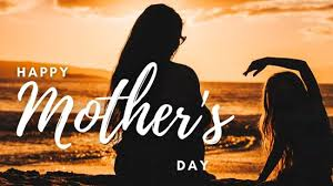 In the european context, mother's day is the predecessor of the christian festival known as mothering sunday, which was seen as a time when the faithful would return to their this custom eventually faded in popularity before merging with the american mother's day in the 1930s and 1940s. Zb6k60c9c6ei6m