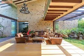 SUNIL SHETTY Home This Will Blow Your Mind  Renomania - Chiranjeevi house interior