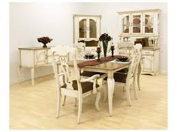 K Kitchen Table Sets French Country Roselawnlutheran