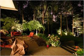 backyard party lighting ideas. Medium Size Of Backyard Lighting Ideas Beautiful Michigan Landscape For A Party