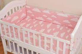 cloud crib bedding s on cloud crib bedding s