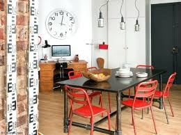 urban loft northern home furniture. Urban Loft Chairs Modern Goes From To New 3 . Northern Home Furniture