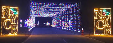 Magic Lights Pnc Magic Of Lights Is Coming Back To Pnc For The 2019 Holiday