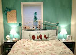 beach themed rooms on fascinating home decor design 43 with beach themed rooms beach themed rooms interesting home office
