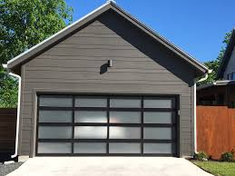 clear glass garage door. Full Size Of Glass Door:frosted Garage Doors Door Sizes Aluminum Clear