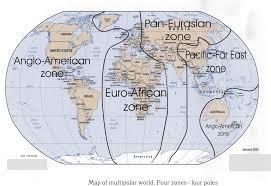 Resultado de imagen para Los movimientos geopolíticos están en el orden del día de todo el mundo.