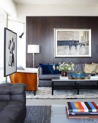 Shawn Henderson Interior Designer Interiors New York Apartment By Shawn Henderson Sukio