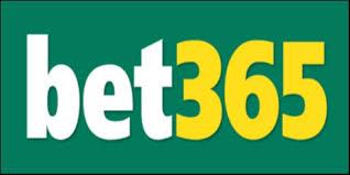 bet365 русском