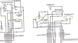 706 farmall tractor wiring diagram wiring diagram local wiring diagram for farmall 706 tractor wiring diagram inside 706 farmall tractor wiring diagram