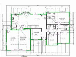 create house floor plans lovely draw house plans free easy free house drawing plan plan how to