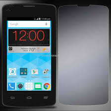 unimax u673c. assurance wireless zte quest n817 cell phone review 243914 unimax u673c
