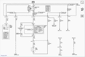 c6 wiring diagram trusted wiring diagrams \u2022 c6 corvette radio wiring diagram at C6 Corvette Radio Wiring Diagram