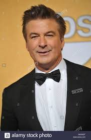 Steven Baldwin High Resolution Stock Photography and Images - Alamy