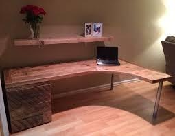 curved office desks. Best 25 Curved Desk Ideas On Pinterest | Reception Intended For Amazing Property Office Prepare Desks