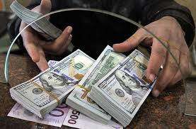 Вклады в иностранной валюте депозиты год лучшие ставки  Размещение валютных вкладов в России