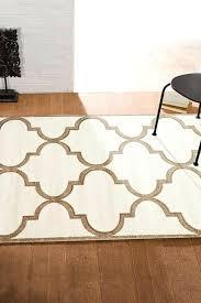 trellis rug large modern trellis rug natural trellis pattern rug uk