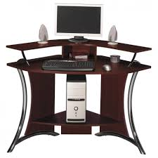 office depot desk hutch. office great comuter desks compact computer desk accessories 14 home with hutch in sumptuous cherry finish sauder depot