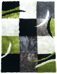 grey and green area rug area rugs with fl designs rug addiction soft indoor bedroom area rug black with grey and green area rug rug black grey