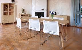 Esstisch Holz Ausziehbar Holz Ausziehbar Kaufen With