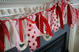 valentine office decorations. delighful office decorating ideas mesmerizing pictures of accessories for dining   table amazing picture elegant valentine decoration design ideas  terrific on office decorations