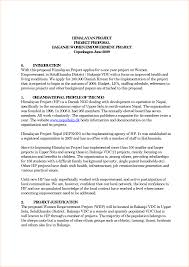 Church Volunteer Resume Free Resume Example And Writing Download