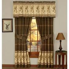 lodge cabin curtains rustic shower curtains adorable western themed shower curtains and cabin rustic lodge shower