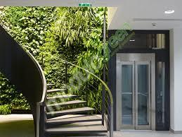 Green office Eco Green Office The Interior Directory Wordpresscom Green Office Modulogreen